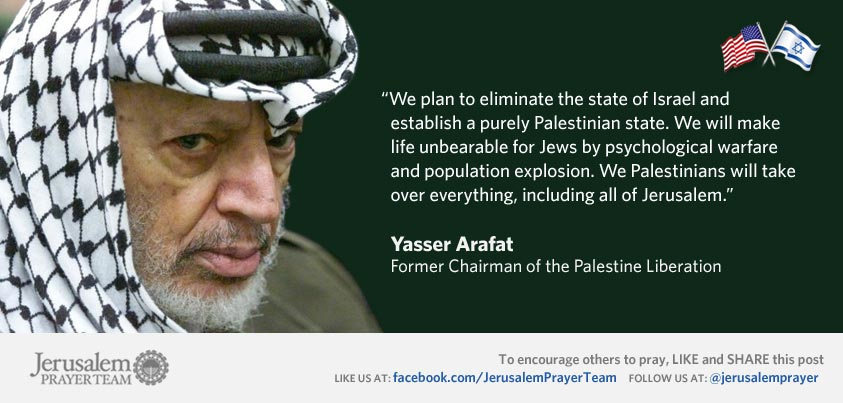 essay about yasser arafat Yasser arafat in the move toward a palestinian state essay - yasser arafat in the move toward a palestinian state yasser arafat was born into a palestinian family in egypt in 1929 even in his early life he began fighting from age eighteen onwards, first the british, then the israelis.