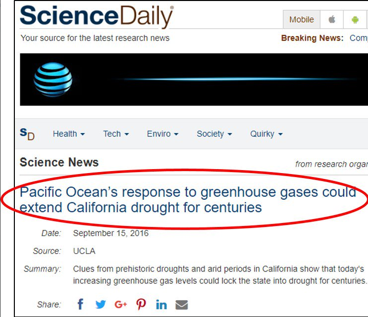 sciencedaily your source for the latest research news - 580×500